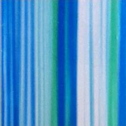 Crazy Flex Blue mint 16 nažehlovací fólie / SEF Textile