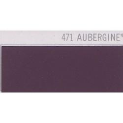 471 Lilek nažehlovací fólie Poli-Flex PREMIUM / Aubergine