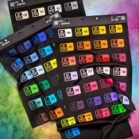 TURBO FLEX / Top produkt