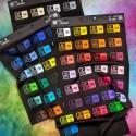 SPEED FLEX / Top produkt