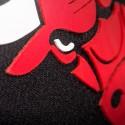 FATTY 3D NAŽEHLOVACÍ ARCHY